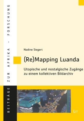 (Re)Mapping Luanda | Dodax.at