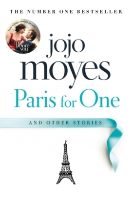 Paris For One and other Stories | Dodax.ch