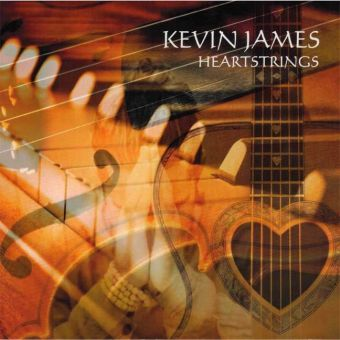 Heartstrings, 1 Audio-CD | Dodax.at