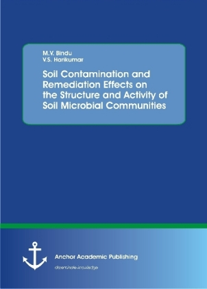Soil Contamination and Remediation Effects on the Structure and Activity of Soil Microbial Communities | Dodax.pl