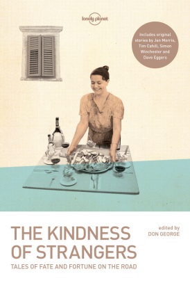 The Kindness of Strangers   Dodax.at