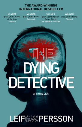 The Dying Detective | Dodax.de