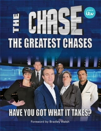 The Chase | Dodax.pl