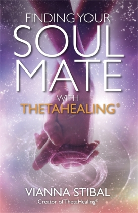 Finding your Soulmate with ThetaHealing® | Dodax.ch