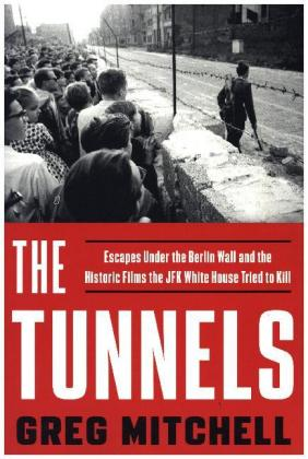 The Tunnels | Dodax.at
