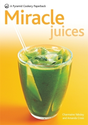 Miracle Juices | Dodax.at