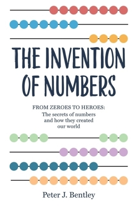 The Invention of Numbers | Dodax.ch