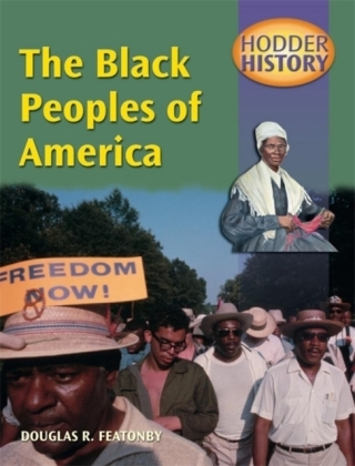History: The Black Peoples of America | Dodax.pl