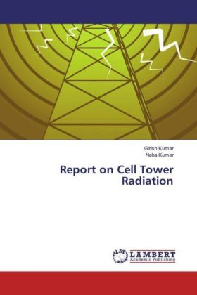 Report on Cell Tower Radiation | Dodax.pl