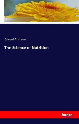 The Science of Nutrition | Dodax.de
