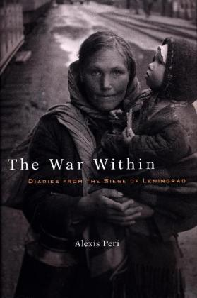 The War Within | Dodax.at