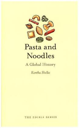 Pasta and Noodles | Dodax.ch