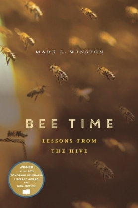Bee Time | Dodax.de
