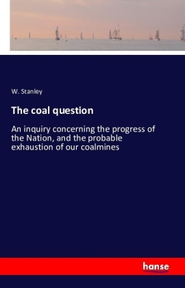 The coal question | Dodax.co.uk