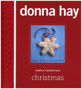 Simple Essentials Christmas | Dodax.ch