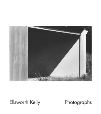 Ellsworth Kelly: Photographs | Dodax.de