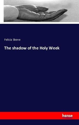 The shadow of the Holy Week | Dodax.de