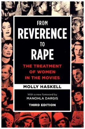 From Reverence to Rape | Dodax.es