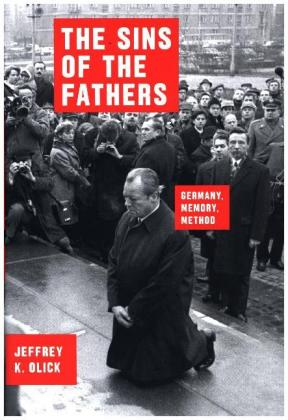Sins of the Fathers | Dodax.pl