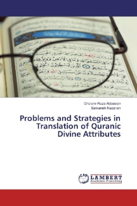 Problems and Strategies in Translation of Quranic Divine Attributes | Dodax.pl