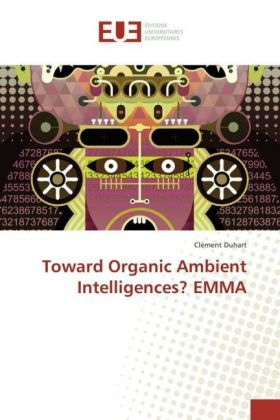 Toward Organic Ambient Intelligences? EMMA | Dodax.pl