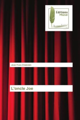 L'oncle Joe | Dodax.com