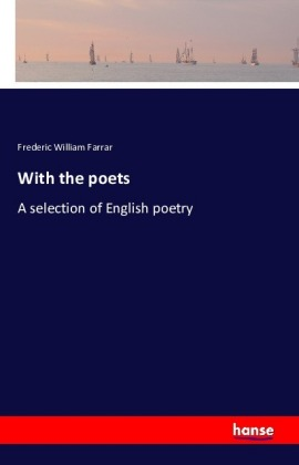 With the poets | Dodax.at