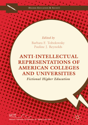 Anti-Intellectual Representations of American Colleges and Universities | Dodax.at