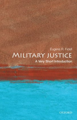 Military Justice | Dodax.pl