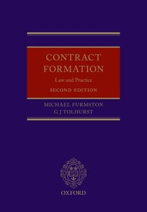 Contract Formation | Dodax.at