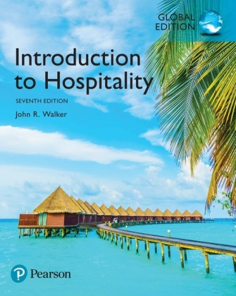 Introduction to Hospitality | Dodax.ch