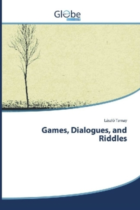 Games, Dialogues, and Riddles   Dodax.ch