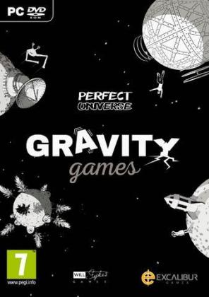 Perfect Universe, 1 DVD-ROM | Dodax.ch