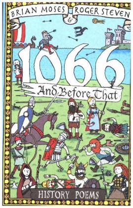 1066 And Before That | Dodax.ch