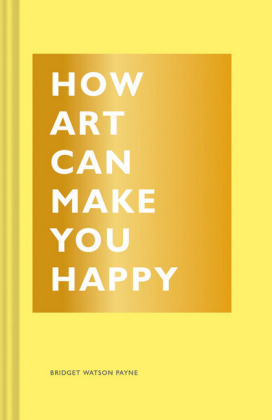 How Art Can Make You Happy | Dodax.at