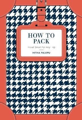 How to Pack | Dodax.ch