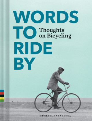 Words to Ride By | Dodax.pl