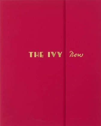 The Ivy Now | Dodax.pl