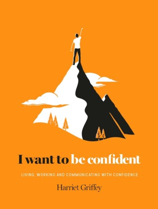 I Want to be Confident | Dodax.at