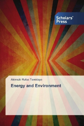 Energy and Environment   Dodax.pl
