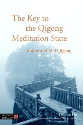 The Key to the Qigong Meditation State | Dodax.pl