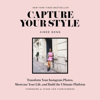 Capture Your Style | Dodax.de