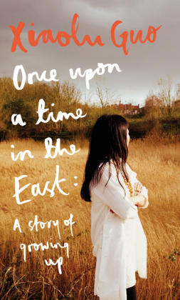 Once Upon A Time in the East: A Story of Growing up | Dodax.fr