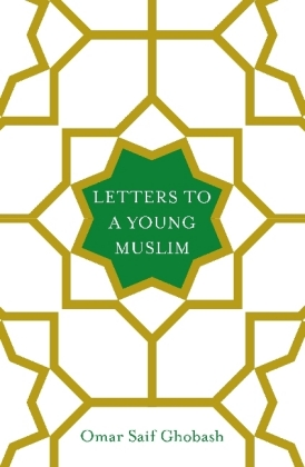 Letters to a Young Muslim | Dodax.pl