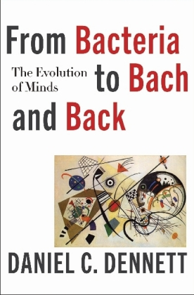 From Bacteria to Bach and Back | Dodax.pl