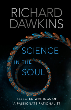 Science in the Soul | Dodax.at