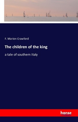 The children of the king | Dodax.at