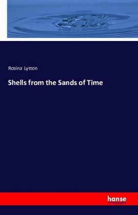 Shells from the Sands of Time | Dodax.de