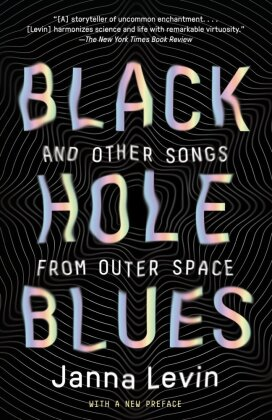 Black Hole Blues (and Other Songs from Outer Space) | Dodax.de