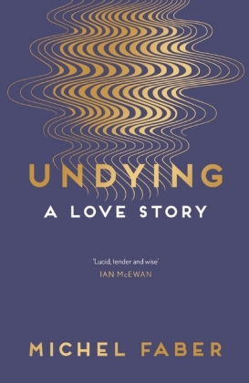 Undying   Dodax.at